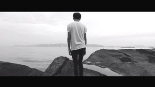 """Villes - """"The Levy"""" (Acoustic) feat. Steph Micayle Official Music Video"""