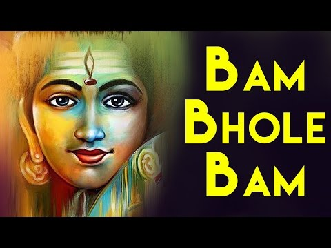 Bam Bam Bhole devotional dj remix song