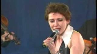 Download Татьяна Кабанова - Перебиты, поломаны крылья Mp3 and Videos