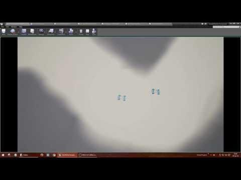 Unreal Engine   Unreal X-Editor   Page 2