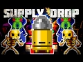 Killing The BULLET S Past Enter The Gungeon Supply Drop mp3