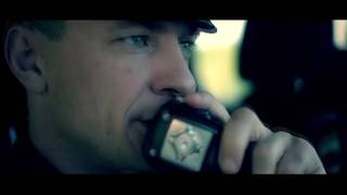 Премьера клипа на трек -  Литвиненко - оп,  мусорок  [Пацанам в динамики RAP|Новый Рэп|]