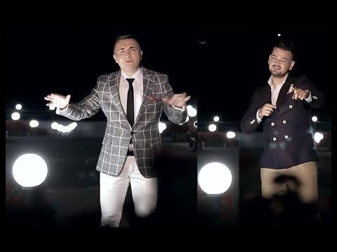 PAUL MORAR & MIHAITA CHIS - Cand apare luna - NOU 2017 [ Oficial Video ]