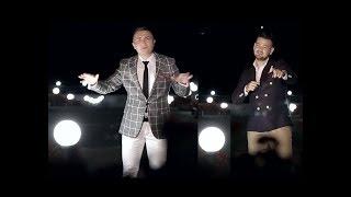 PAUL MORAR & MIHAITA CHIS - Cand apare luna - NOU 2019 [ Oficial Video ]
