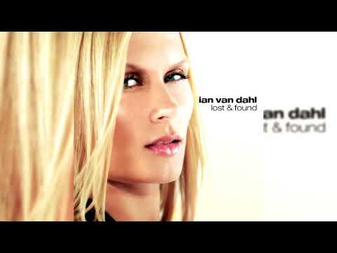 Ian Van Dahl - Lost & Found (Full Album)