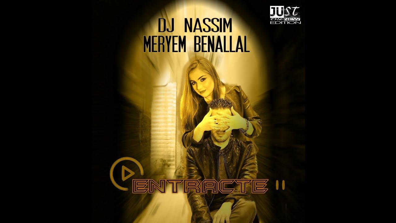 DJ 2012 REVEILLON VOL NASSIM 2 TÉLÉCHARGER