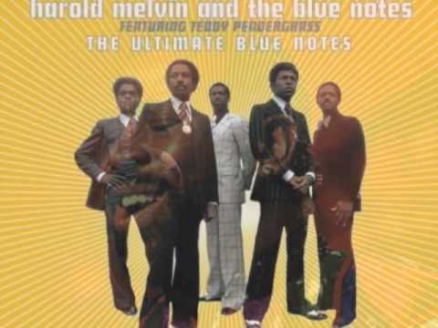 If You Don't Know Me By Now - Harold Melvin & The Blue Notes #1