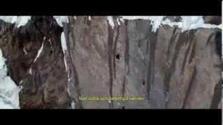 Cerro Torre -- Nicht den Hauch einer Chance [Trailer]