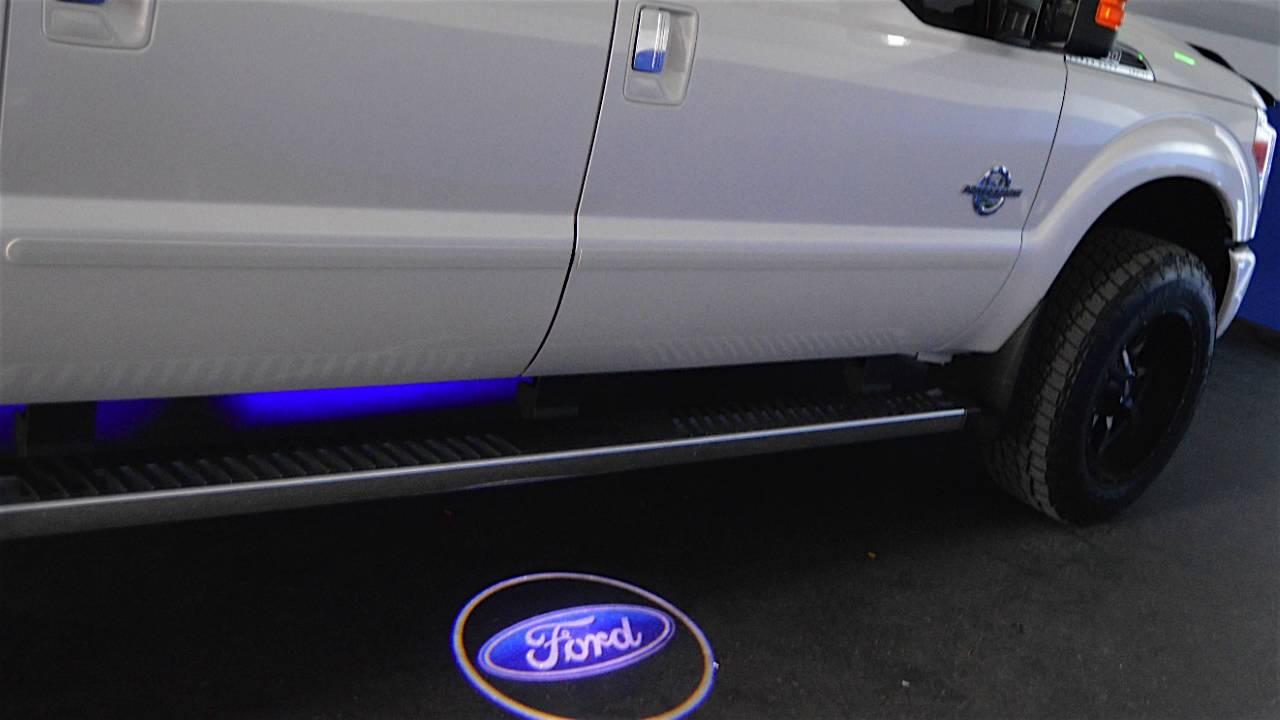 (631) 2509211  Custom Auto Lighting Smithtown Ny