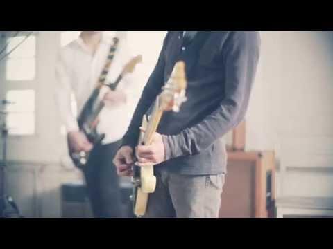 the band apart / ピルグリム【MV】