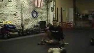 Download Video Kettlebell Turkish Get-Ups MP3 3GP MP4