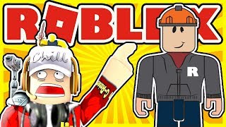 Roblox Live Stream - Builderman Plays Cursed Islands, Flood Escape, Deathrun, Jailbreak, and More