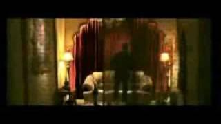 Yuvvraaj | Shano Shano song |(Salman khan katrina Anil)
