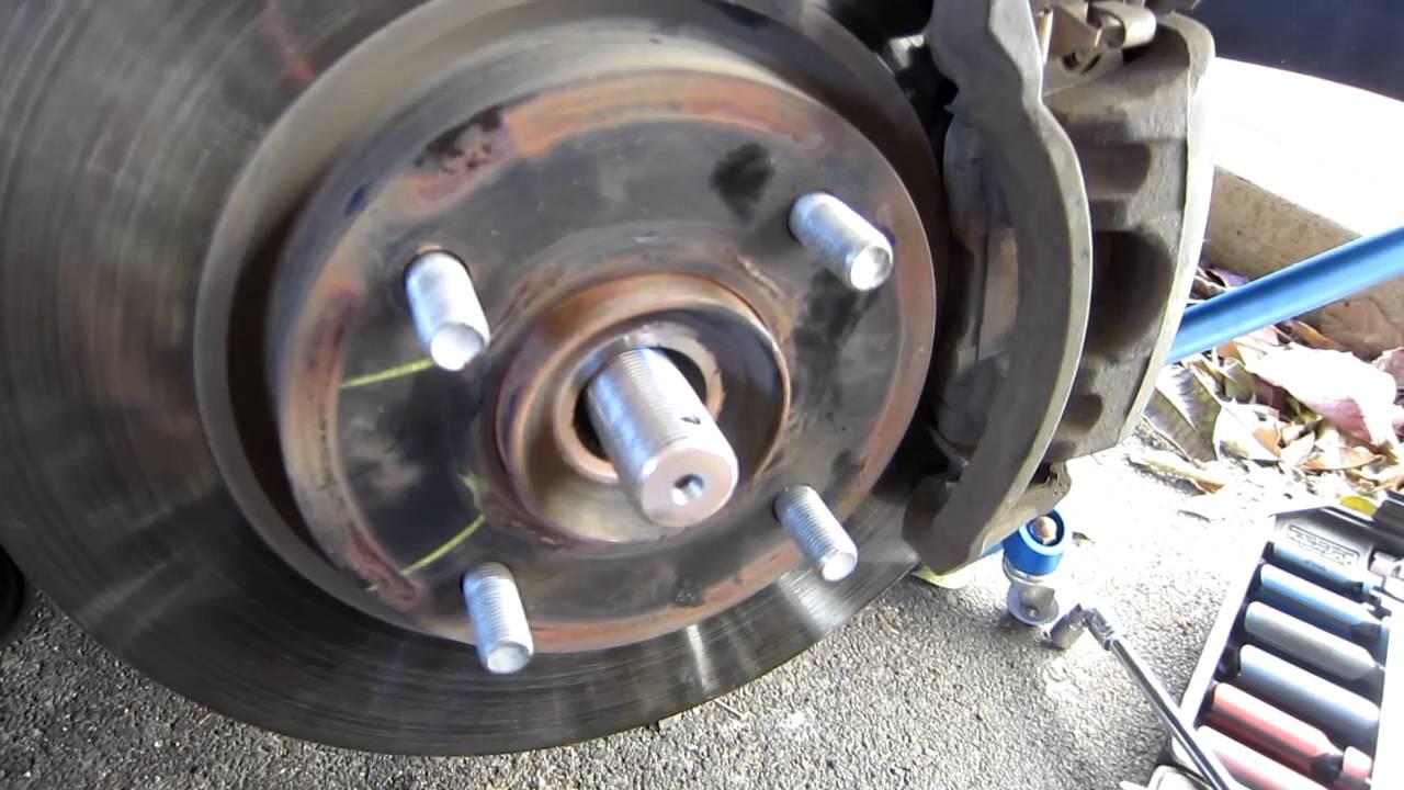 2007 2012 Nissan Sentra passenger side CV axle ...