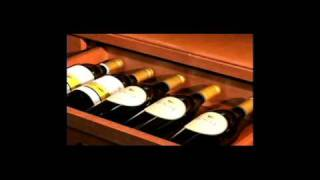 Get Started Building Your Wine Cellar