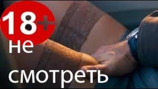 Кыргызча жомоктор чондор учун  18+ (Взрослые рассказы)