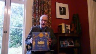 Baixar Bruce Latham On Stereo v Mono Classical Recordings / Decca & EMI Releases / Audio Playback