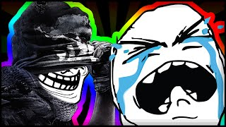 hilarious cod ghosts death reaction remix call of duty ghosts