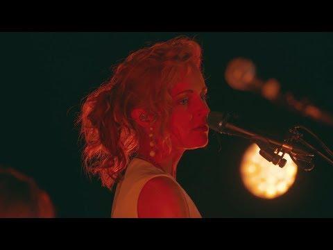 Agnes Obel - It's Happening Again - Live at Philharmonie de Paris