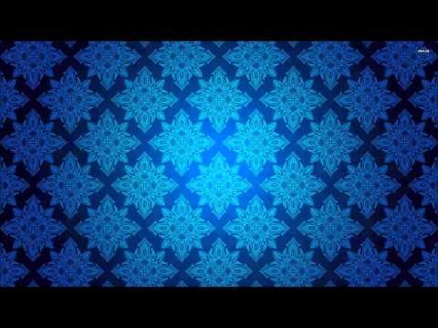 Ebony Willis, Dylan Carroll - Acid Bitch [REMIX]
