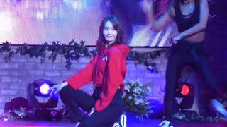 180713 Yoona Fanmeeting in japan 2部 ② MP3
