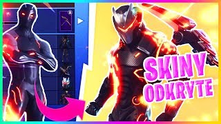 FULLY VERBESSERT SKINS REVEALED! CUSTOMIZATION SKINS SEASON 4-Fortnite Battle Royale