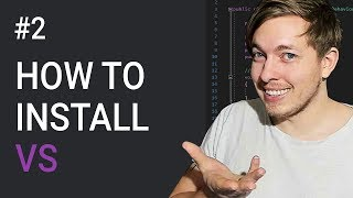 c# Tutorial - How to install a dll into GAC