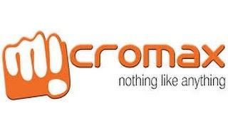 Micromax Ranks Among World's Top 10 Mobile Makers