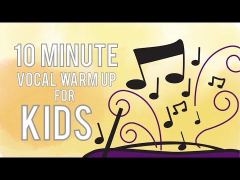 10-minute-vocal-warm-up-for-kids---free-voice-lessons-with-cherish-tuttle