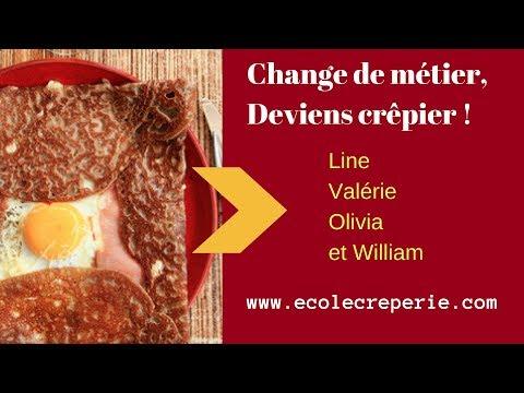 valérie,-olivia,-line-et-william-apprennent-la-cuisine-des-crêpes-et-des-galettes-chez-le-roïc