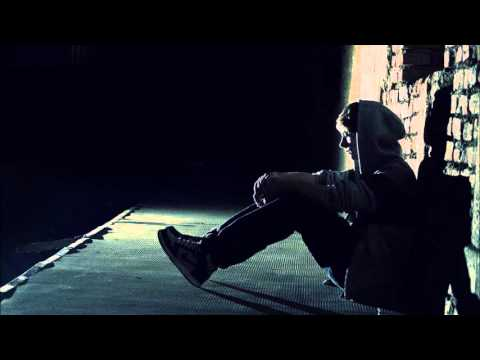 sia - chandelier acoustic male version - YouTube