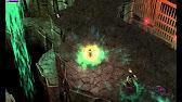 ошибка инициализации графического движка titan quest