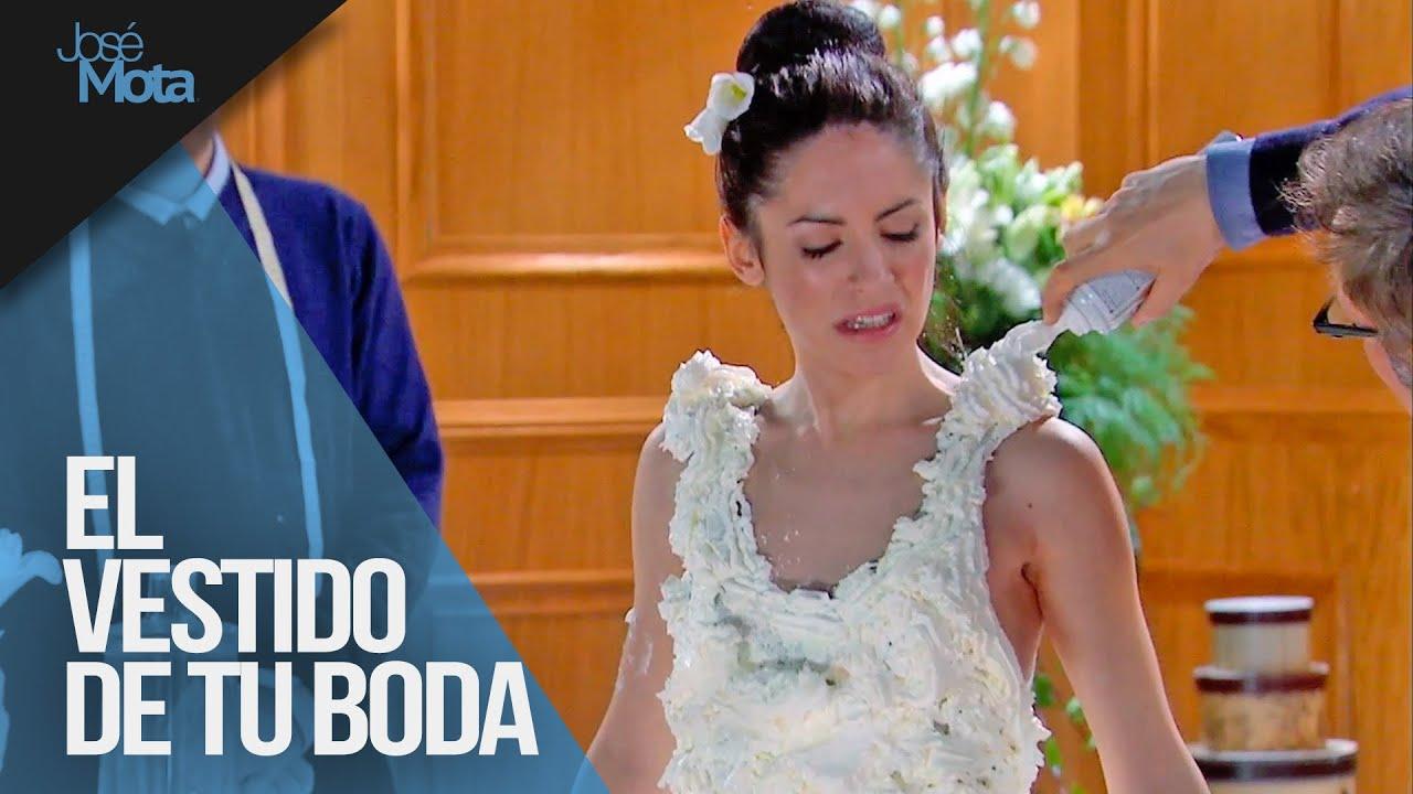 El vestido de tu boda atlanta temporada 7