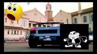 حر vbux - arab funny فيديو ممتع 😂😂 compilaton #69 guci gang vido fun play