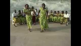 Agbadja, Gbessi Zolawadji