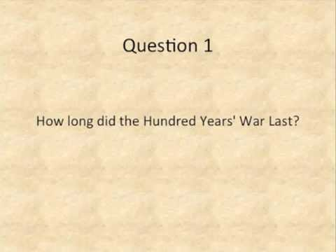 School Exam | Ultimate Test | Fun Test Trivia | Silly Quiz | MichaelWilliams67