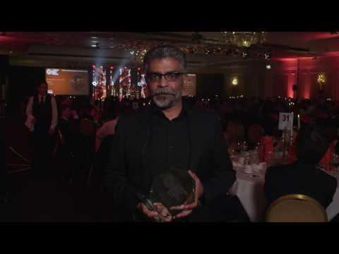 Best Brand Development - Al Jazeera Media Network