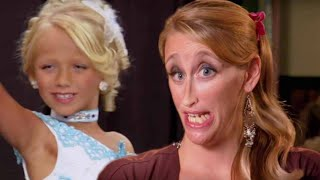 Download Pageant moms have LOST it! Mp3 and Videos