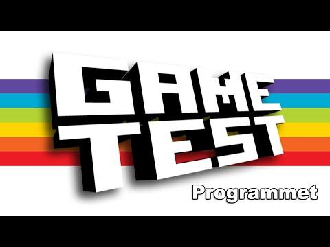 Programmet | Uge