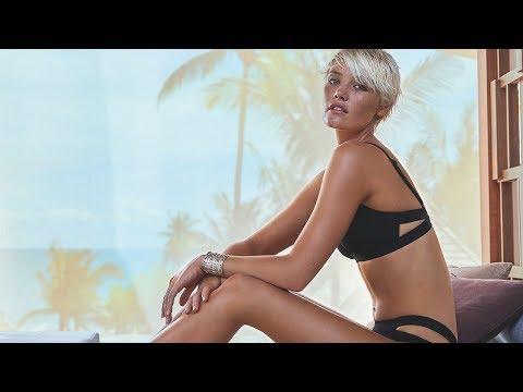 Dana McKenzie - Dana's Babe Of The Day | Michelle Forsyth