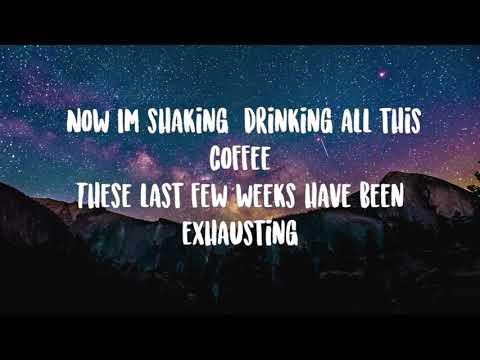 Download Jeremy Zucker- Comethru Lyrics