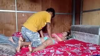 Massage quý bà