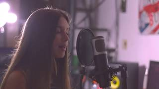 Agustina Padilla - Mil Lagrimas thumbnail