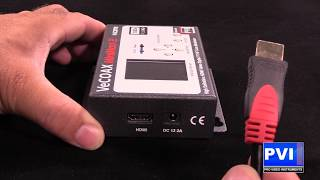 hdmi rf modulator how to install and operate complete guide