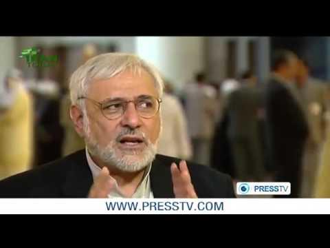 Iran Hosts Fifth international conference on Islamic Awakening