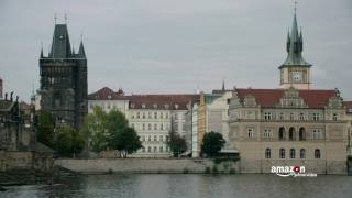 Patriot - Trailer Deutsch - Amazon Prime Video