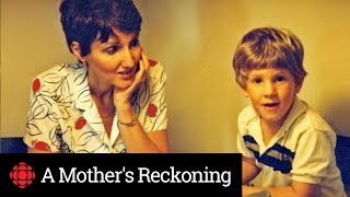 Sue Klebold, Mother of one of the Columbine Shooters, Talks about the Tragedy | CBC Radio