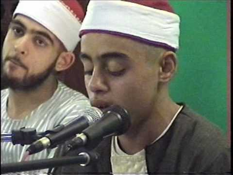 SHEIKH MUHAMMAD AYYUB ASIF, AMAZING MAKMATS,KINGSTON MASJID UK 2009