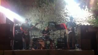 Satisfaction/Rock del Cayetano - EgoTrip