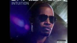 Watch Jamie Foxx Rainman video